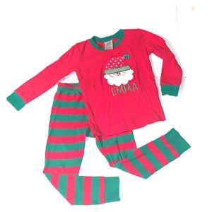 Other - Christmas PJ'S